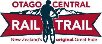 otago central rail trail logo